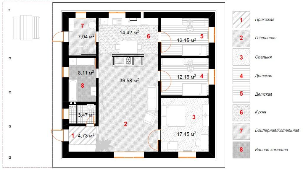 plan_doma_krasnodar